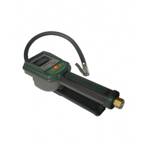 Calibrador Digital Portátil - 0151